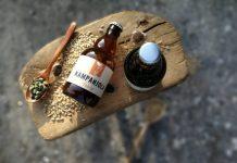 kampanjola_beer_2
