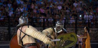 pula_gladiator_school